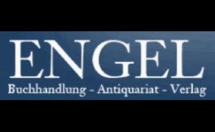 Logo von Antiquariat - Engel