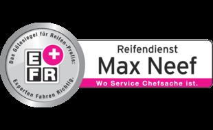 Neef Max Reifendienst GmbH