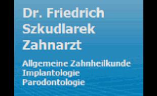 Szkudlarek Friedrich Dr.med.dent.
