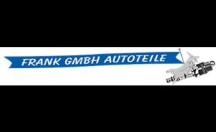 Frank GmbH Autoteile