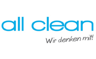 All-Clean Gebäudereinigung