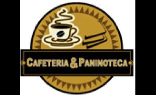 Logo von Attimi Cafeteria Paninotheke Inh. Matte Mischitelli