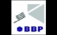 BBP Betonbohren und -sägen