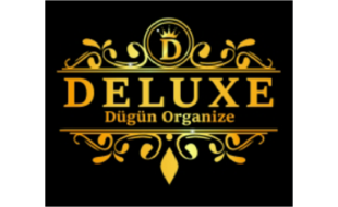 Deluxe dugun organize