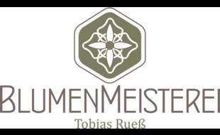 Blumenmeisterei Tobias Rueß