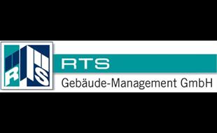 RTS - Gebäude-Management GmbH