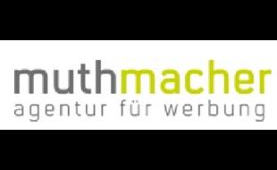 Bild zu muthmacher Agentur für Werbung in Brackenheim