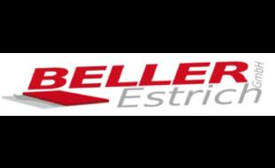 Bild zu Beller Estrich GmbH in Weilheim an der Teck