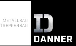 Bild zu DANNER Metallbau GmbH in Güglingen
