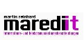 Logo von Computer-Service Maredi - IT