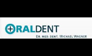 Logo von Wagner Michael Dr.med.dent., Praxis für Oralchirurgie und Implantologie