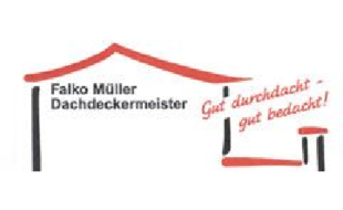 Müller Falko