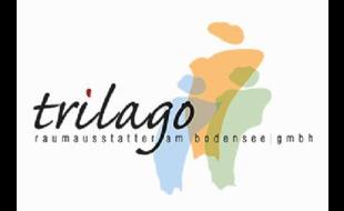 Logo von Trilago GmbH