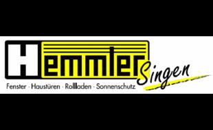 Hemmler Singen GmbH