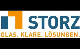 Glas- und Metallbau Storz GmbH