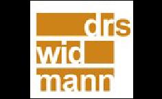 Logo von Widmann Immanuel und Sigrun Dres.med.dent., Zahnärzte