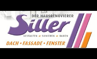 Logo von Siller GmbH