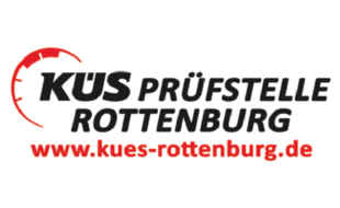 KÜS-Prüfstelle Rottenburg - Ingenieurbüro Christian Dannenberg