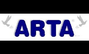 Bild zu ARTA GmbH in Stuttgart