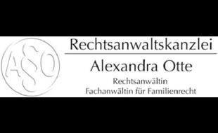 Bild zu Otte Alexandra in Niedereschach