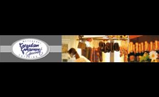 Logo von Geydan-Gnamm GmbH