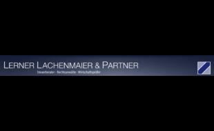 Logo von Lerner, Lachenmaier & Partner