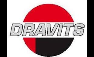 Bild zu Autokrane Automobile Dravits GmbH in Schorndorf in Württemberg