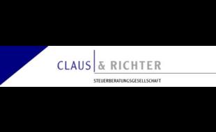 CLAUS & RICHTER