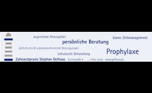 Bild zu Gelhaus Stephan, Zahnarztpraxis in Stuttgart