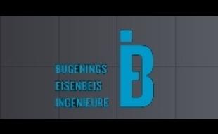 Bugenings, Eisenbeis