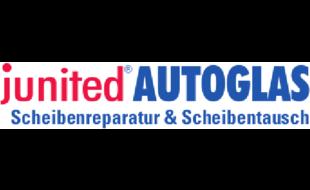 Bild zu Autoglas Schwaben GmbH & Co. KG in Weilheim an der Teck