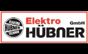 Bild zu Elektro Hübner GmbH in Stuttgart