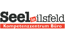 Logo von Seel Büromusterhaus GmbH
