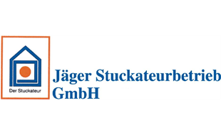 Logo von Stuckateurmeisterbetrieb Walter Jäger