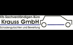 Kfz-Sachverständigen-Büro Krauss GmbH