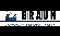 Bild zu BRAUN Martin in Ludwigsburg in Württemberg