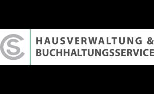 Bild zu CS Hausverwaltung & Buchhaltungsservice, Cornelia Schölzel in Böblingen