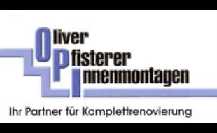 Pfisterer Oliver