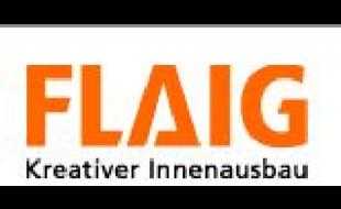 FLAIG Schreinerei + Möbeldesign Kreativer Innenausbau + Innenarchitektur