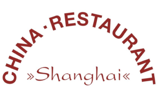 Logo von China-Restaurant Shanghai