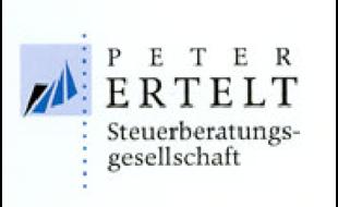Logo von Ertelt Peter Steuerberatungsgesellschaft mbH