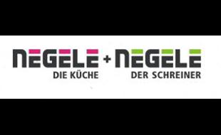 Negele GmbH - Die Küche