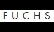 Logo von Anwaltskanzlei Fuchs, Vogeser