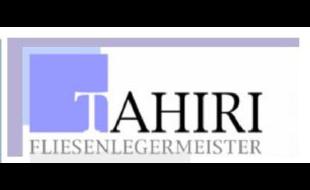 Tahiri Fliesenlegermeister