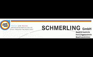 SCHMERLING GmbH