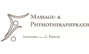 Massage- & Physiotherapiepraxis Fessler & Lechner