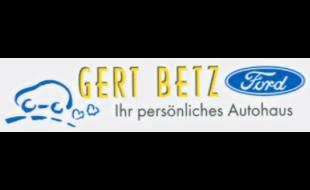 Autohaus Gert Betz