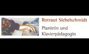 Logo von Klavierschule Rotraut Sichelschmidt