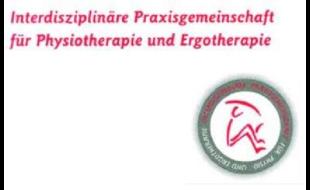 Ebinger Mandy Interdisziplinäre Gemeinschaftspraxis für Physio- und Ergotherapie