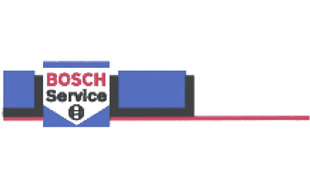 Aldinger GmbH, Bosch-Service